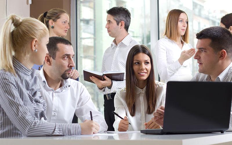 Best Practice Recruitment Training Course | HR Training Course
