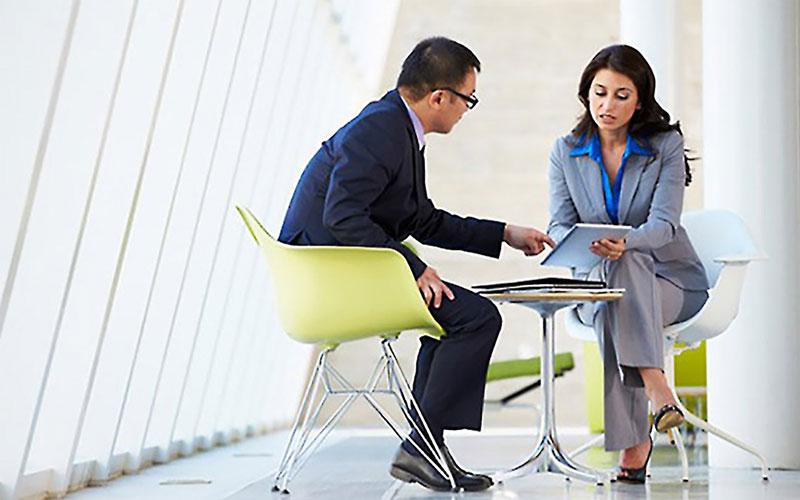 Certificate in Compensation & Reward Management Training Course   HR Training Course
