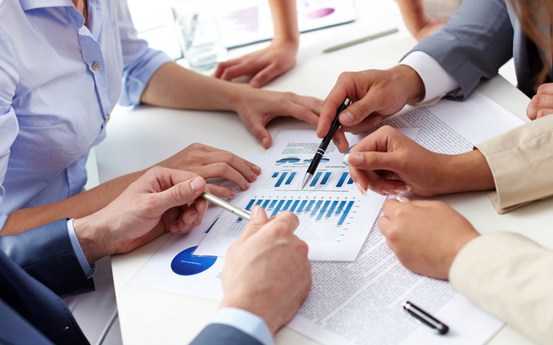 Certificate in Compliance Management Training Course | Audit, Risk & Governance Training Course