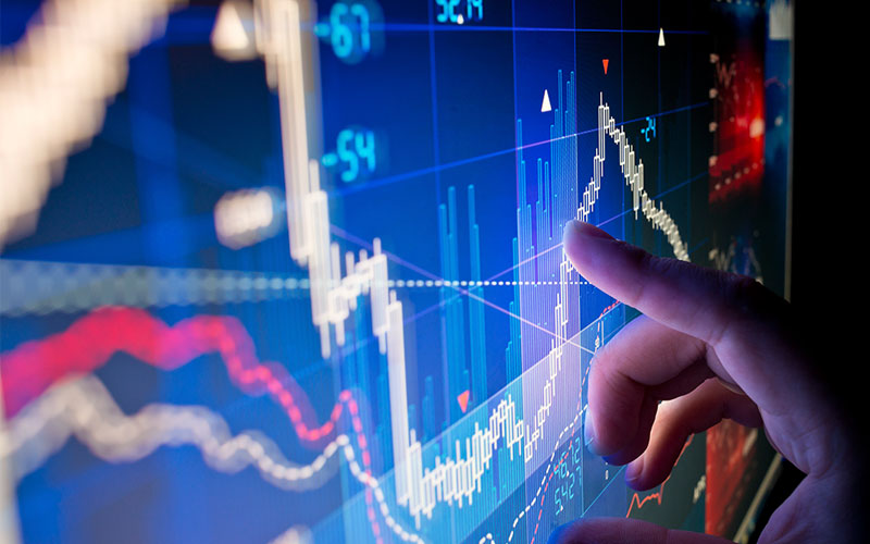 Certificate in Financial Analysis Training Course | Finance Training Course