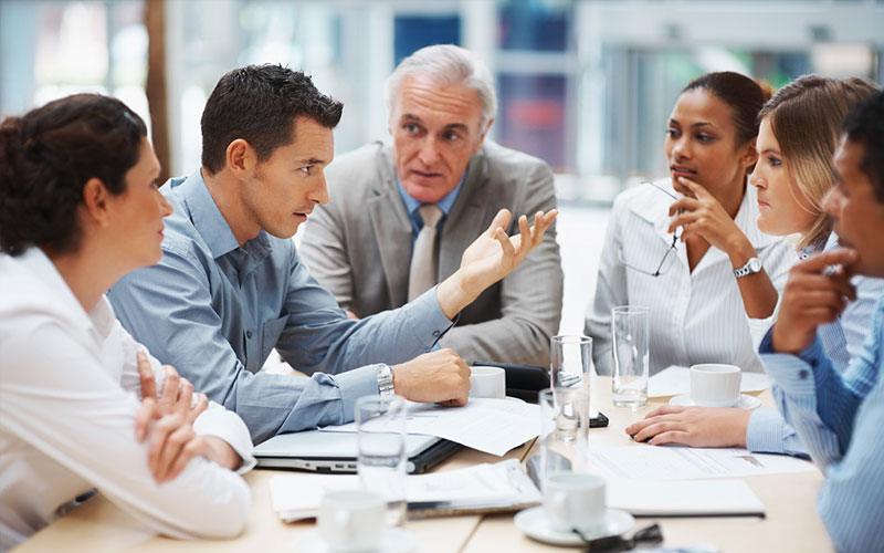 Certificate in Measuring, Monitoring & Improving Customer Experience Training Course | Business Operations Training Course