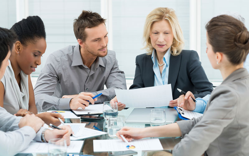 Certificate in Strategic Thinking & Planning Training Course   Strategy Management Training Course