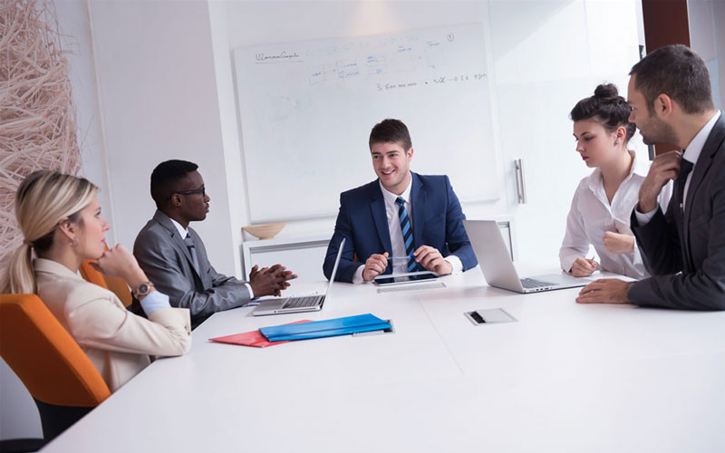 Competency Based Interview & Selection for Hiring Managers Training Course   HR Training Course
