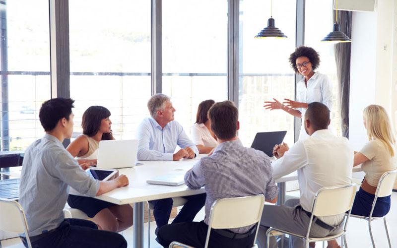 Complaints Management Training Course | Business Operations Training Course