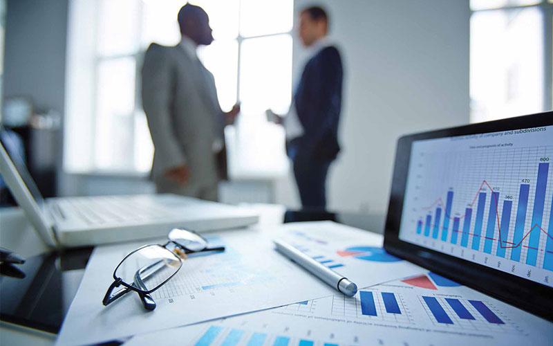 Corporate Finance Masterclass Training Course | Finance Training Course